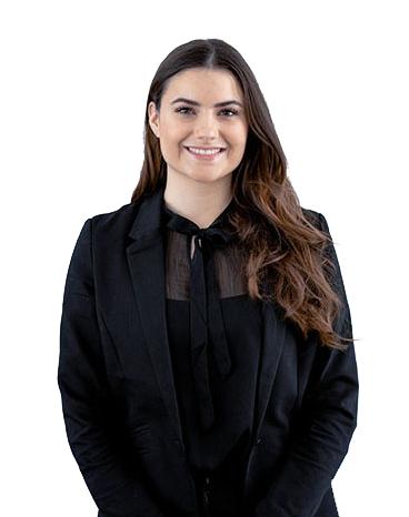 Alyssa Rossignol