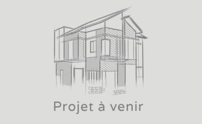 wi_optim_projet-a-venir-1-700x479-595x365-1.png